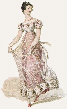 pink-ball-gown