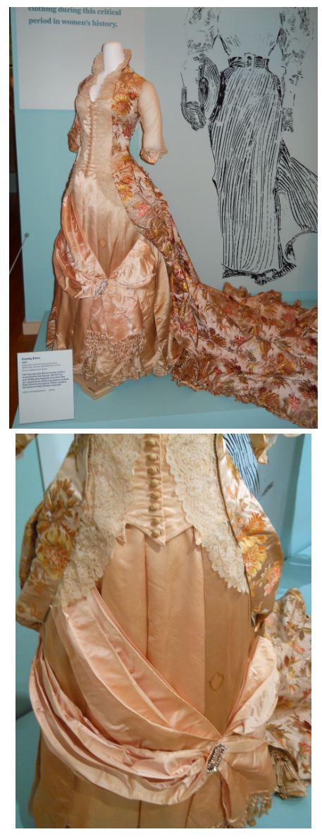 1880s-silk-gown-extant
