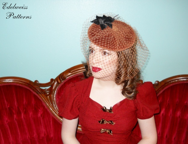 1940s-photo-shoot