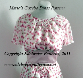 maria's-chiffon-dress-sound-of-music-movie-costume