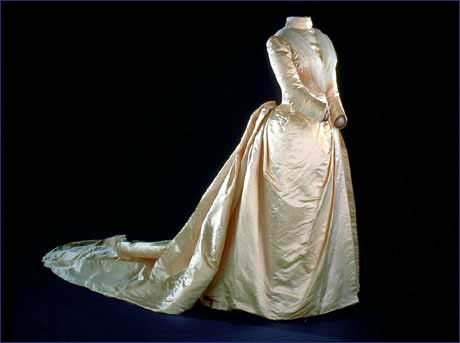 first-lady-wedding-gown