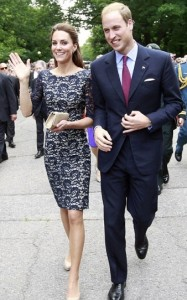 princess-catherine-royal-tour