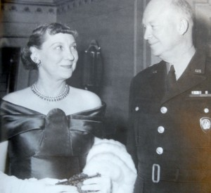 dwight-mamie-eisenhower
