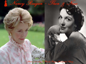nancy-reagan-actress