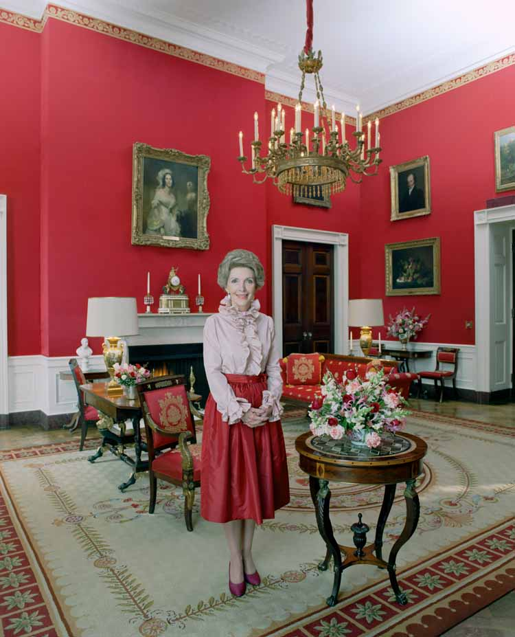 nancy-reagan-red-room