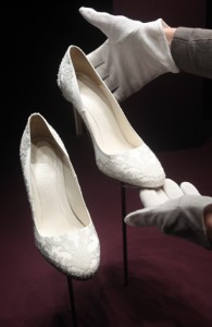 princess-catherine's-wedding-high-heel-shoes