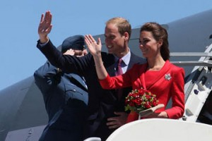 princess-catherine-royal-tour-canada-outfit