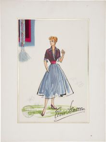 lucille-ball-costume-design