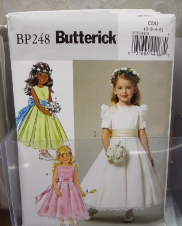 butterick-royal-flower-girl-pattern