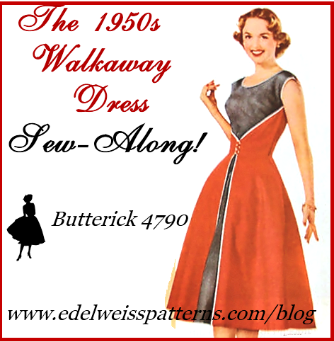 Designer Vintage Clothing For Women On Ebay A vintage dress from eBay adds