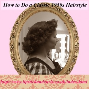 how-to-do-a-classic-1950s-set