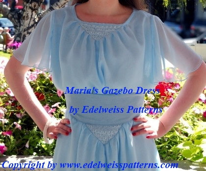 maria's-sound-of-music-blue-dress-something-good-dress