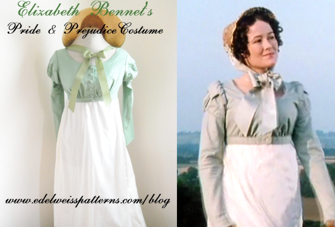 jennifer-ehle-pride-and-prejudice