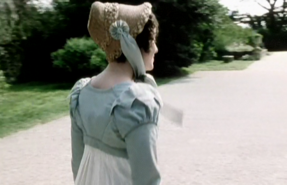 elizabeth bennet essay Elizabeth bennet is the protagonist in the 1813 novel pride and prejudice by jane austen in susan fraiman's essay 'the humiliation of elizabeth bennett'.
