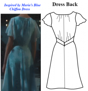 maria's-dress-from-something-good