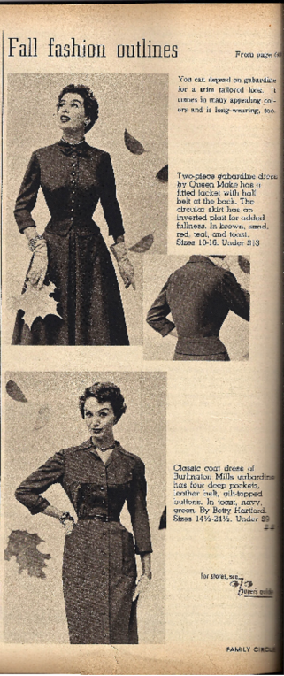 1950s-fashion-dresses-catalog