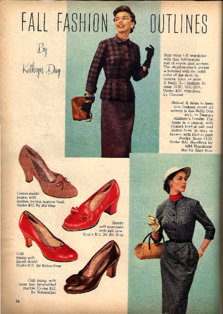 1950s-dress-catalog-magazine-ad