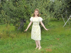 drapery-playclothes-liesl-von-trapp-sound-of-music-costume