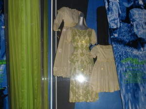 liesl's-dress-marta-gretl-sound-of-music-costumes