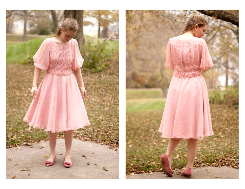 liesl-dress-pattern-review