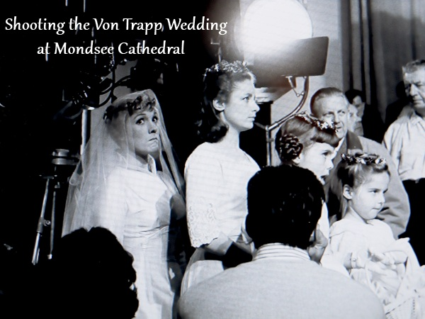 sound-of-music-wedding-behind-the-scenes