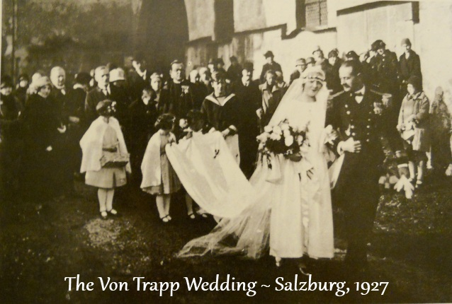 the-real-von-trapp-wedding-salzburg-austria