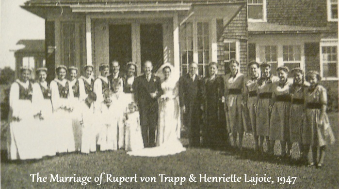 von-trapp-family-wedding-1947
