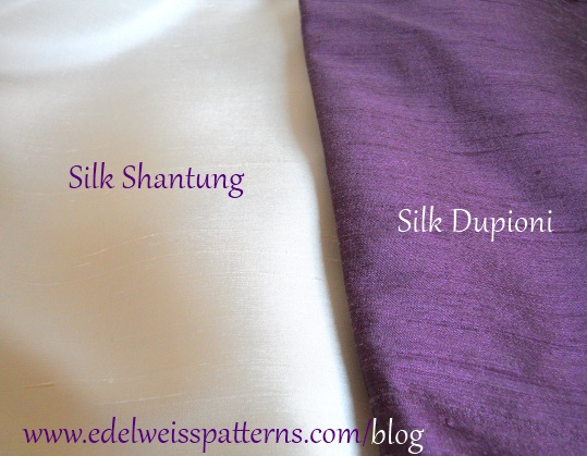 how-to-tell-between-silk-dupioni-and-shantung