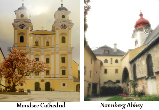 mondsee-cathedral-nonnberg-abbey