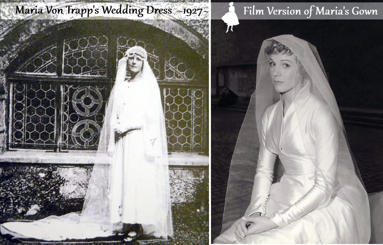 julie-andrews-maria's-wedding-dress-sound-of-music-costume