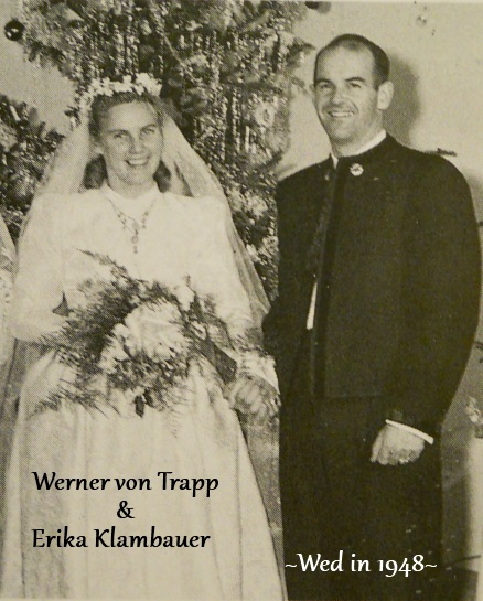 von-trapp-family-wedding