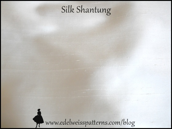 iridescent-silk-shantung-fabric