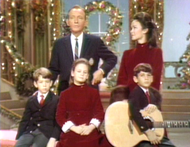 bing-and-kathryn-crosby-christmas-show