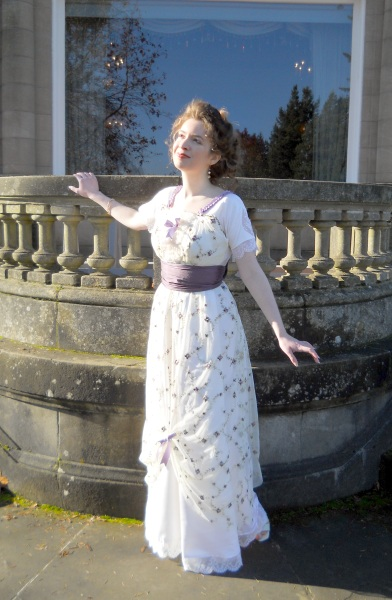 anne-of-avonlea-style-costume