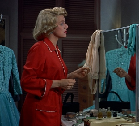 rosemary-clooney-white-christmas-movie-still
