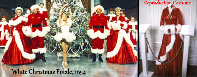 white-christmas-finale-film-costumes