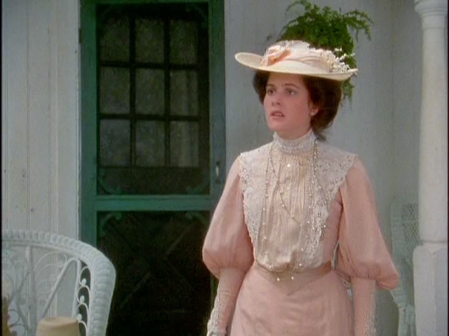 anne-of-avonlea-film-costume-schuyler-grant