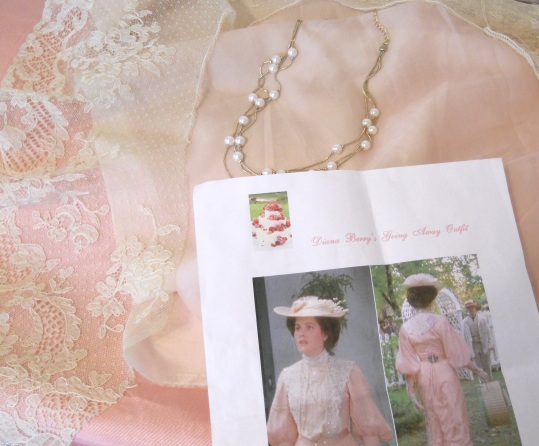 edwardian-gown-sewing-project