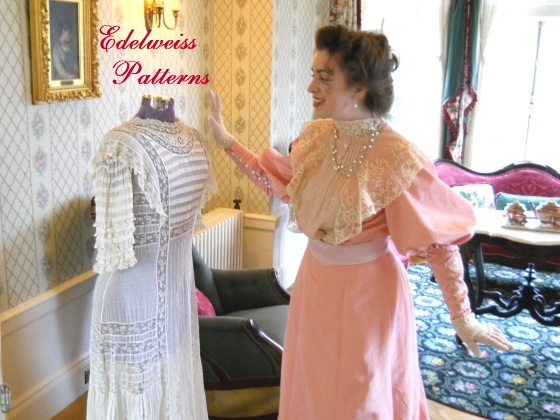 edelweiss-patterns-victorian-costumes