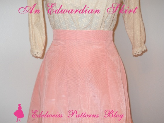 diana-barry's-dress-anne-of-avonlea-gown