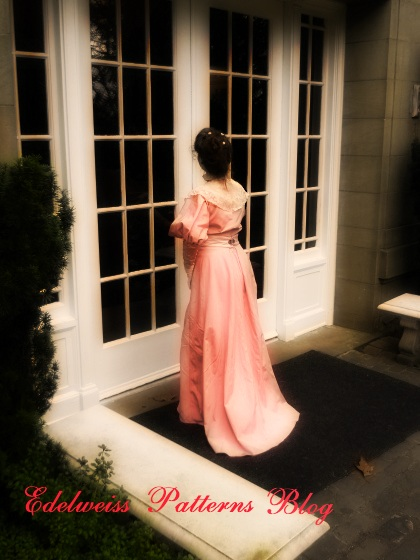 anne-of-avonlea-costumes