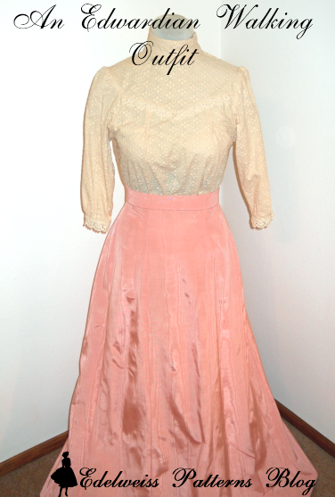 anne-of-avonlea-film-costume