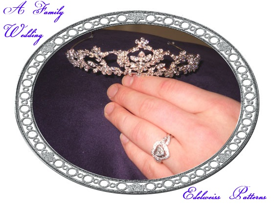 cinderella-wedding-tiara
