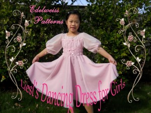 sound-of-music-dress-pattern-for-little-girls