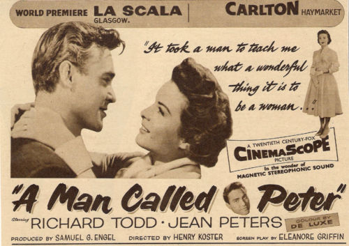 jean-peters-richard-todd