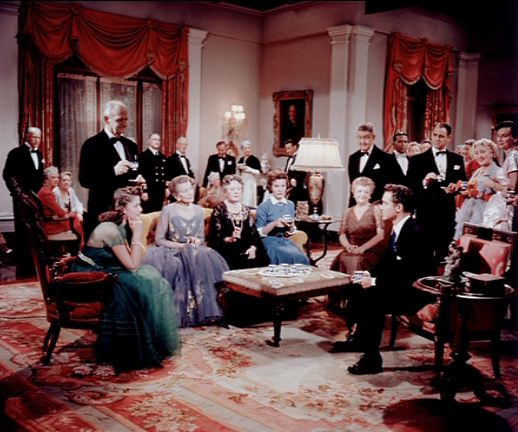 1950s-formal-party
