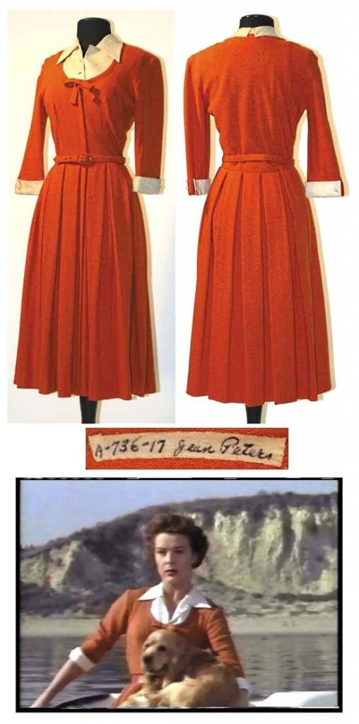 original-movie-costume-debbie-reynolds-collection