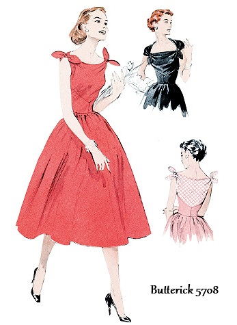 butterick-5708-retro-pattern