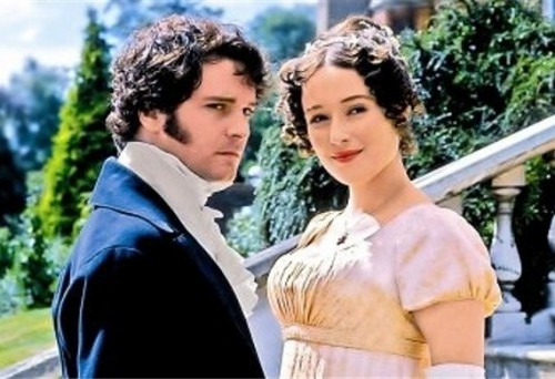 colin-firth-and-jennifer-ehle