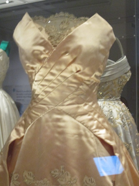 peach-silk-and-lace-gown